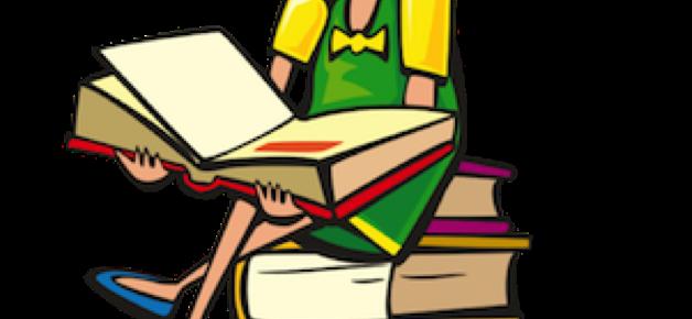 Leselernhelfer 2016